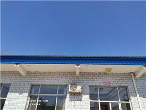 承接各种民房轻钢屋顶制作安装