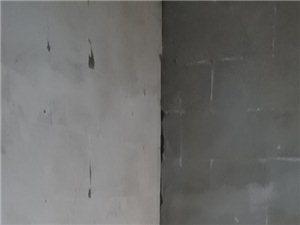专业加气块隔墙隔断
