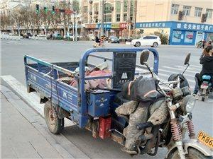 上门回收各种废品