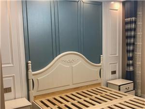 驻马店老房改造客厅铺什么材料好?