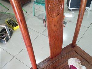 肅寧縣168家具維修 家具安裝 搬家服務連鎖店