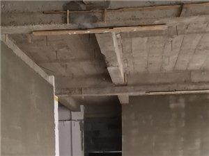 專業加氣磚隔墻隔斷
