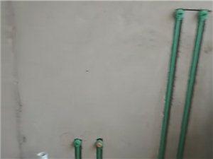 专业改水及水路维修