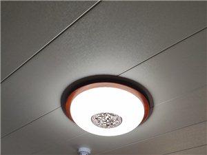換紗窗,安燈,修燈,安裝維修晾衣架,衛浴