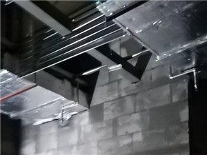 新密专业加气块隔墙隔断