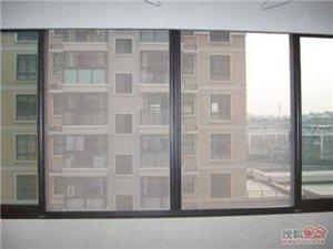 專業換紗窗網