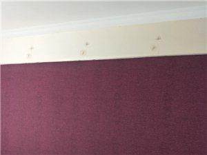 專業貼壁紙,壁畫,壁布