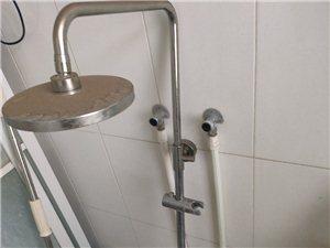 安裝維修衛浴:花灑,馬桶,洗手盆