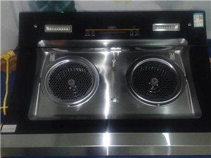 专业清洗油烟机,热水器,水电维修,地暖清洗水钻开孔