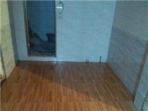 個人承接室內外裝修