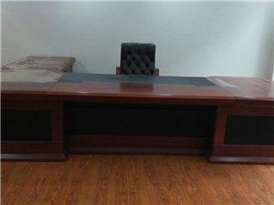 家具安裝售后服務