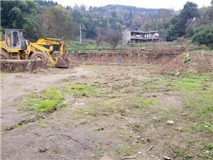 免费培训挖掘机