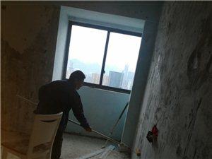 重庆废家具出渣 装修拆除