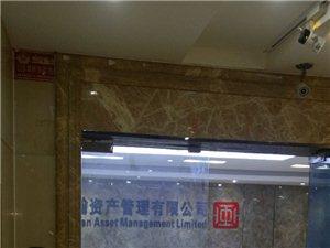 郑州修玻璃门,郑州玻璃门维修,郑州修门电话