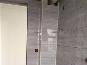 洛阳包下水管|洛阳瓷砖支架包下水管