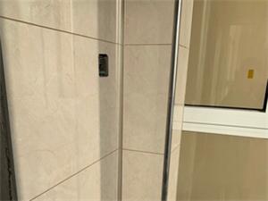 洛阳新型包下水管材料|包下水管瓷砖支架