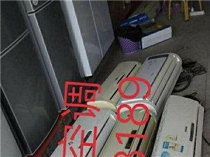 顺达专业空调维修,拆装,加氟,清洗,出售二手空调