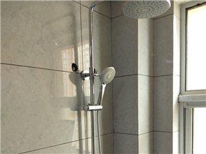 沂水卫浴安装18669505785