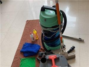 家庭生活清洁 厂房 学校 公司