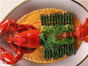 郑州兆威商业美食摄影摄像