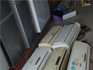 顺达家电专业空调维修移机加氟