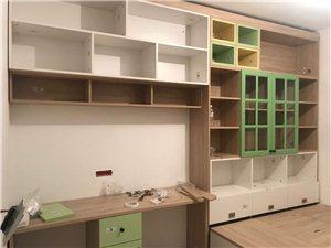 專業安裝自購家具,訂購家具