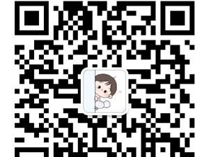 青州專業改水電暖 防水 車庫閣樓改供排水 安裝衛浴