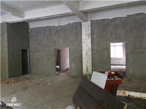 灵宝市轻质加气砖隔墙隔断