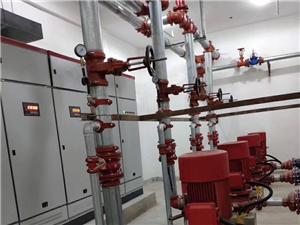 消防泵  污水泵   清水泵