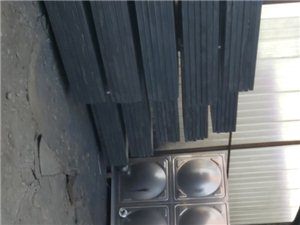 酒泉興隆通C型鋼樓承板