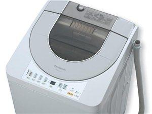 维修洗衣机电热水器