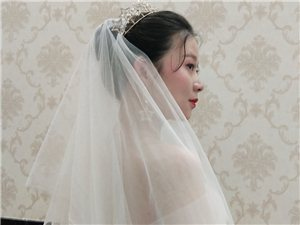 承接新娘跟妆,新娘早妆