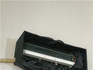 专业维修空调  拆 装 加氟  清洗