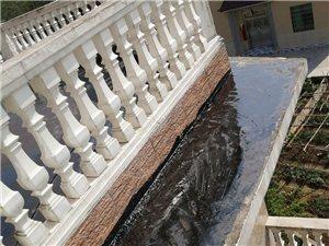 专业房屋漏水维修,管道疏通