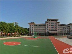 安庆工业学校招生开始