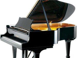 郑州钢琴搬运电话 搬钢琴电话