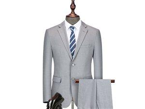 周口职业装订做15225715832工作服装厂