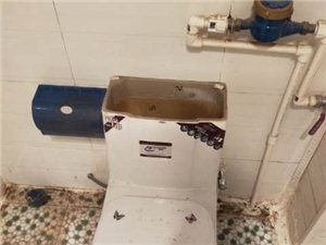 水电维修疏通下水清洗壁挂炉及地暖