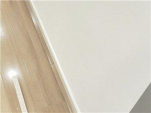 辛集专业安装木地板,地脚线,木地板维修,保养
