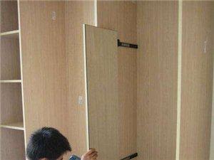 蓟州区专业维修拆装家具服务