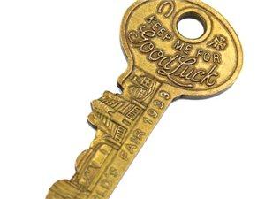 儋州那大开锁换锁装指纹锁开车锁保险柜锁