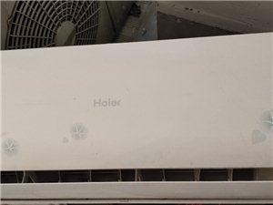 低价出售格力美的海尔空调