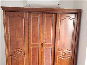 网购家具安装配送,长短途送货,翻新维修皮沙发