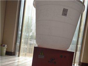 300斤空气能花椒烘干机