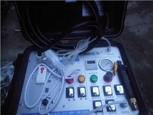 大足专业自来水管,空调,油烟机清洗
