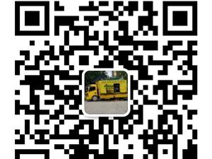 惠州市科惠龙市政工程