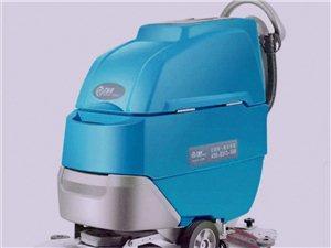 扫地机、洗地机维修,各种型号保洁设备维修