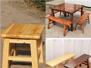 石林解道能木材加工厂承接各类木材加工制作
