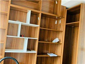 專業安裝板式家具