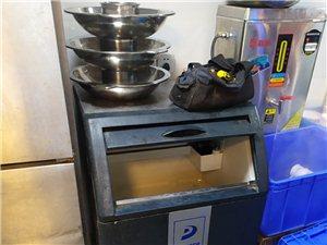 成都市青羊附近维修制冰机厨房冰柜